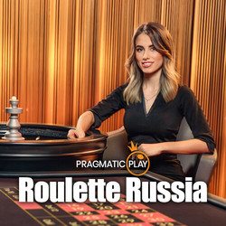Roulette Russia