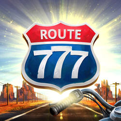 Route777