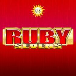 Ruby Sevens