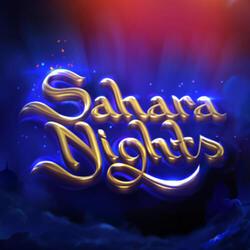Sahara Nights