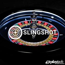 Slingshot By PlayTech
