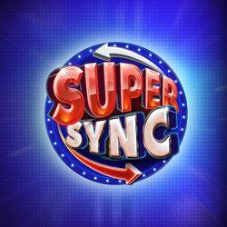 Super Sync