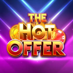 The Hot Offer