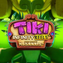 Tiki Infinity Reels