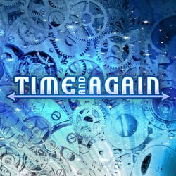 Time and Again