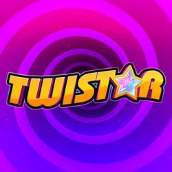 Twistar
