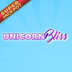 Unicorn Bliss
