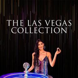Viva Las Vegas by Authentic Gaming