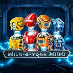 Wild-O-Tron