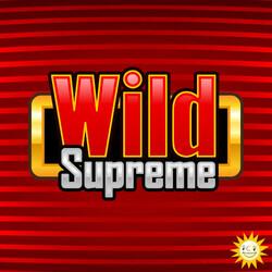 Wild Supreme