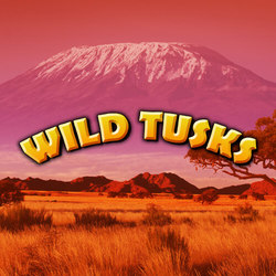 Wild Tusks