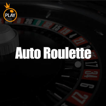 Play Live Online Roulette Games on Mega Casino UK
