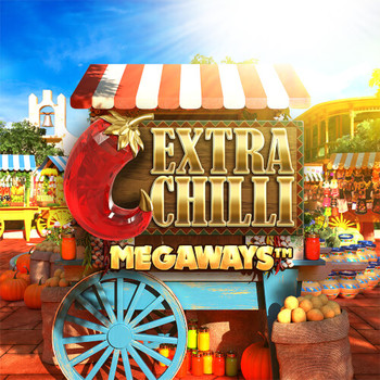 Extra Chilli Free Play