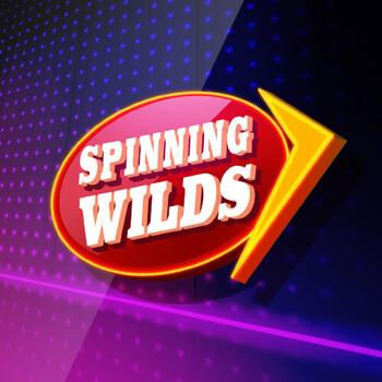 gambling community benefits fund grants