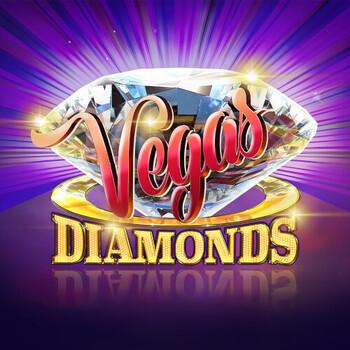 Смотреть фильм онлайн casino no limit slot machine free bonus