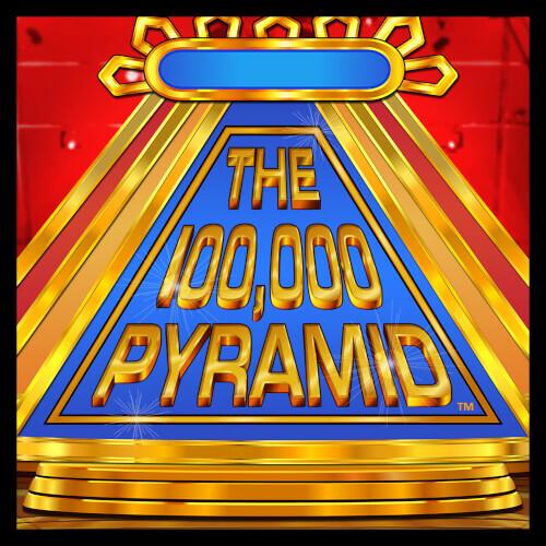 100K Pyramid
