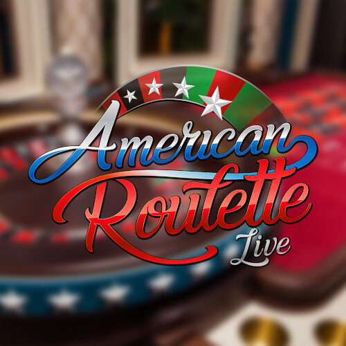 American Roulette by Evolution DK