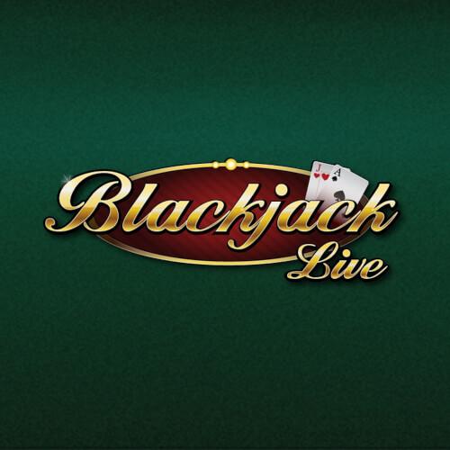 BlackjackClassic3byEvolution