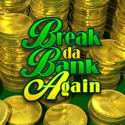 Our Games - Online Casino Slots | PrimeCasino