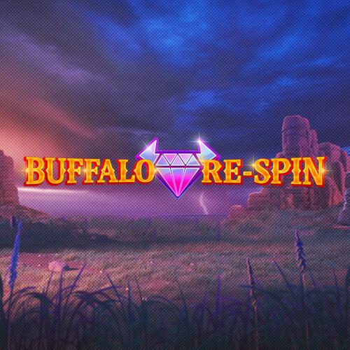 Buffalo Re-Spin