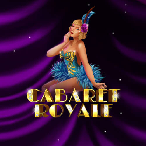 Cabaret Royale