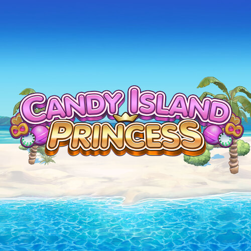 Candy Island Princess Mobile