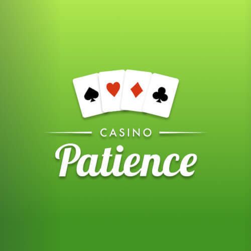 Casino Patience Solitaire