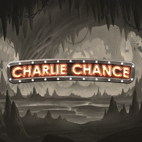 Charlie Chance Mobile