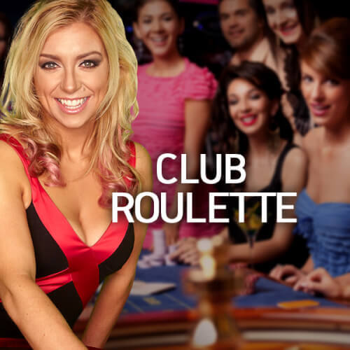 Club Roulette by Extreme