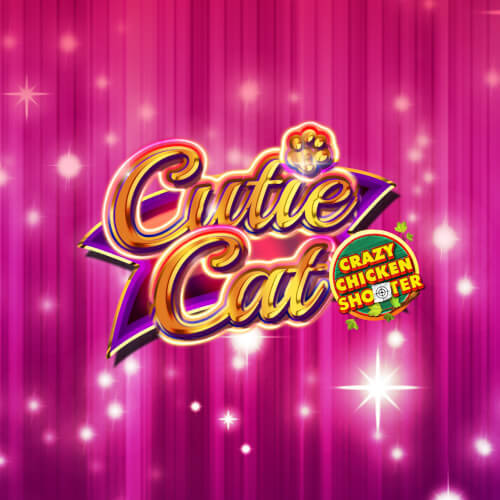 Cutie Cat CCS