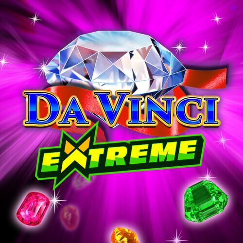 Da Vinci EXTREME