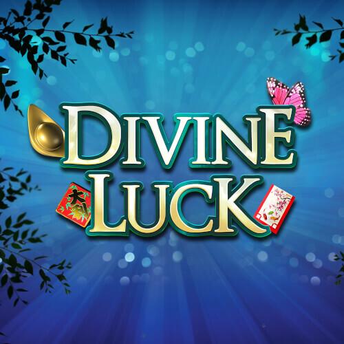Spiele Divine Lotus - Video Slots Online