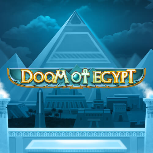Doom of Egypt