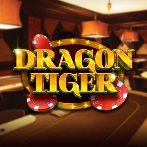 Dragon Tiger Mobile