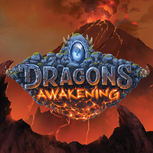 Dragons' Awakening