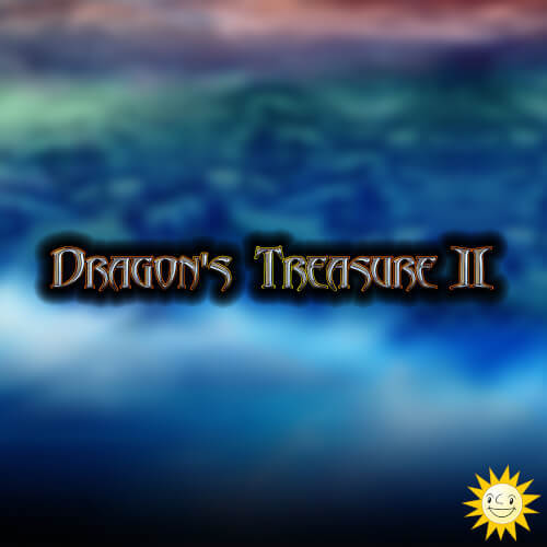 Dragon's Treasure II