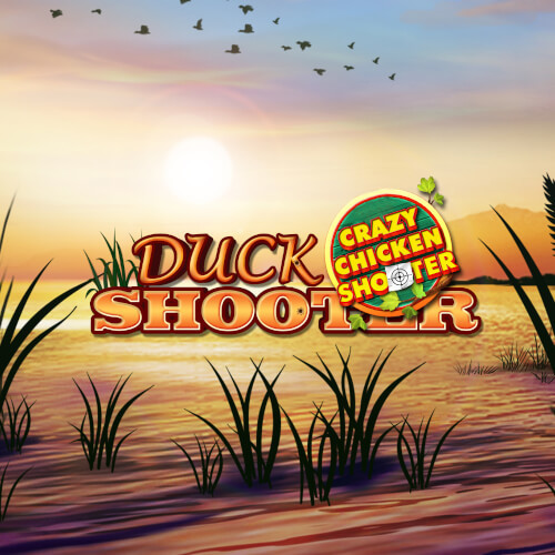 Duck Shooter CCS
