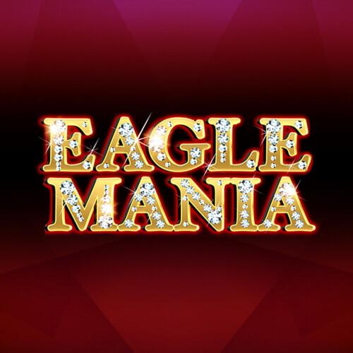 Eagle Mania