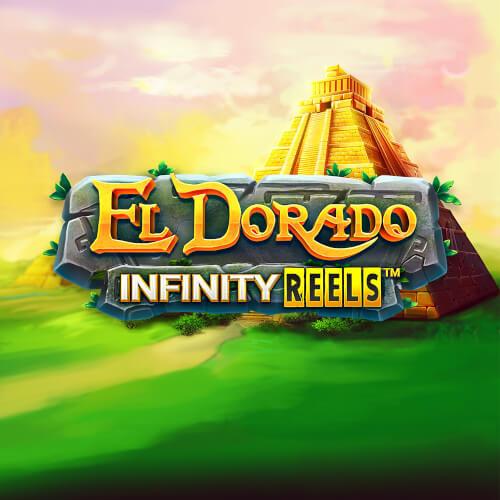 Eldorado Infinity Reels