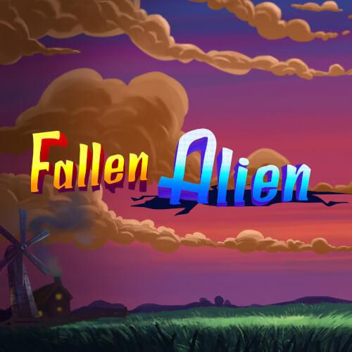 FallenAlien
