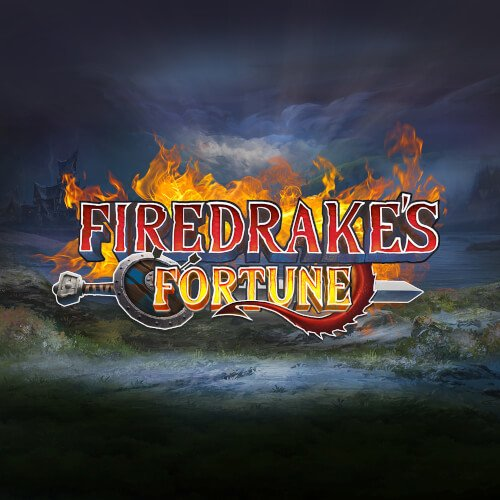 Firedrakes Fortune