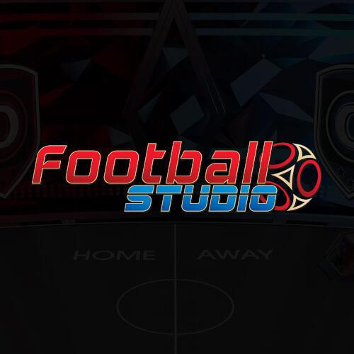 Football Studio by Evolution DK