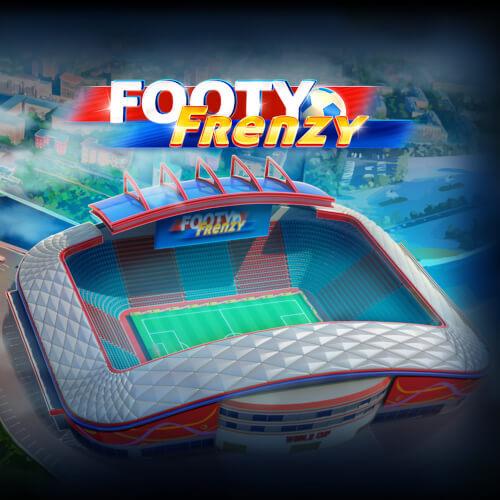 Footy Frenzy