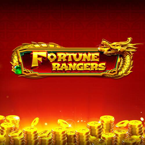 Fortune Rangers