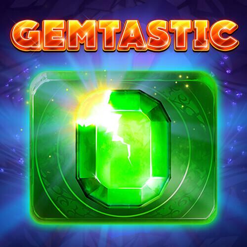 Gemtastic