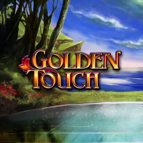 Golden Touch