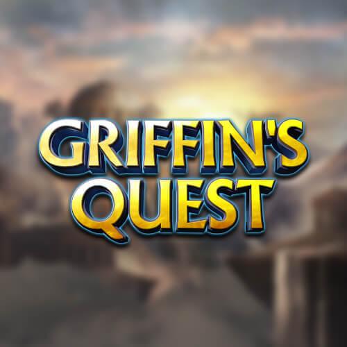 Griffins Quest