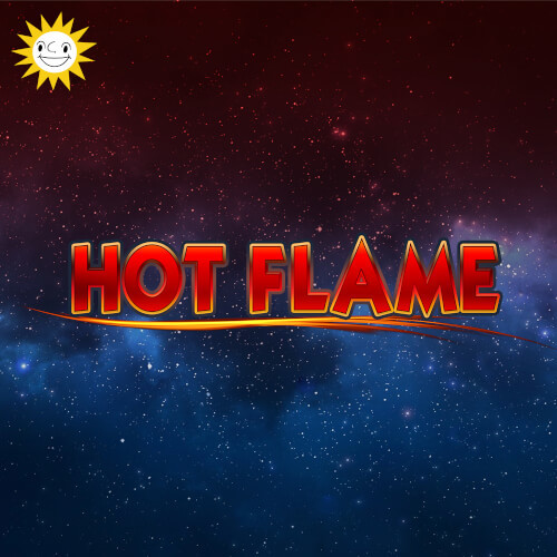 Hot Flame
