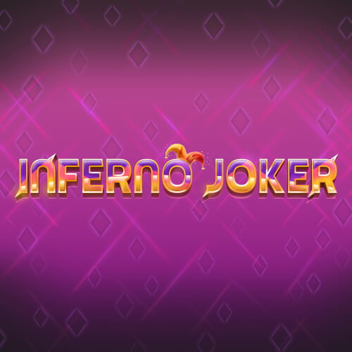 Inferno Joker Gems