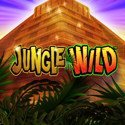 Jungle Wild Bonus Guarantee